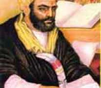 Abu mansur Al Maturudu dan Ajarannya