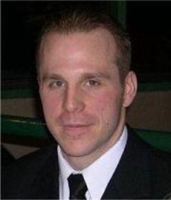 Marc Springer