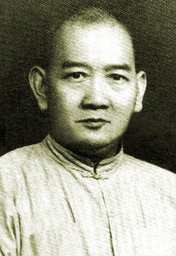 wong-fei-hung-01