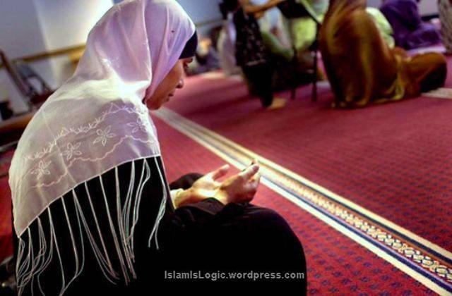 fatimali muslimah