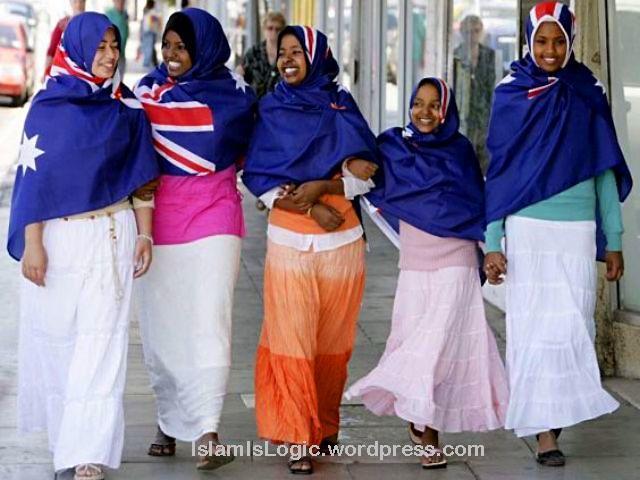 aborigin muslim 02
