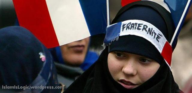 french-muslimah-girl 2