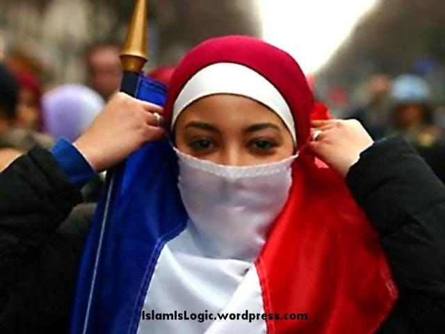 french-muslimah-girl