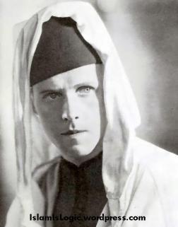 Knud Valdemar Gylding Halmboe