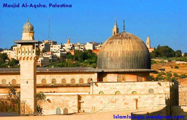 masjid-al-aqsha-3