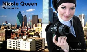nicole-queen photographer