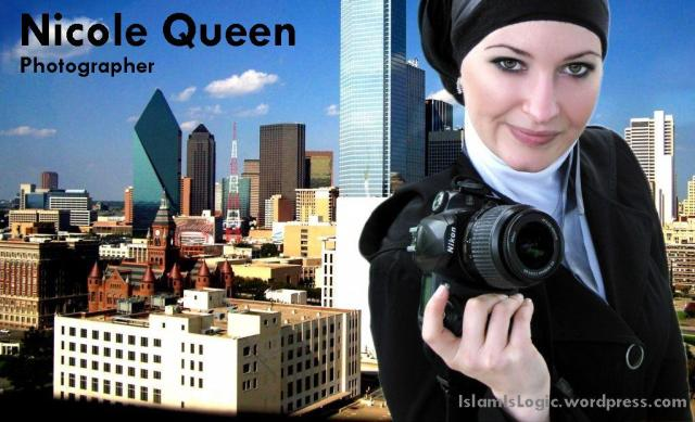 nicole-queen photographer