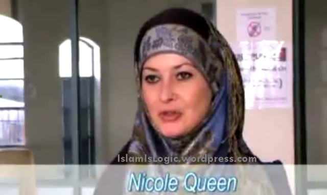 nicole-queen