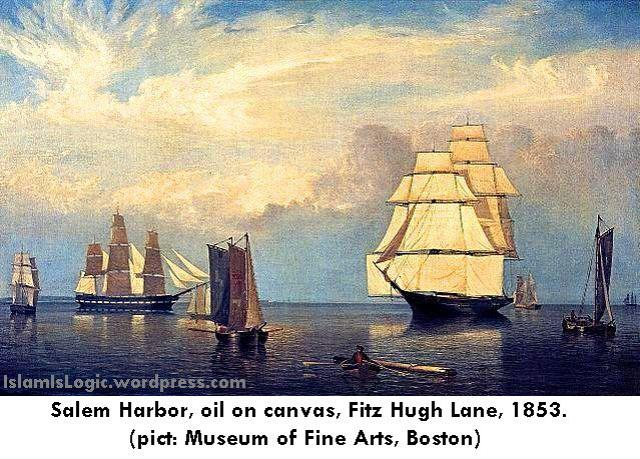 Salem_Harbor_Fitz_Hugh_Lane