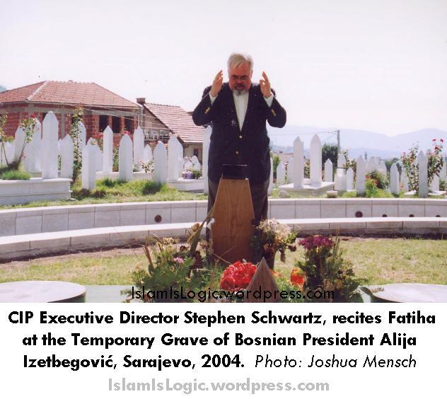 Stephen suleyman Schwartz 01
