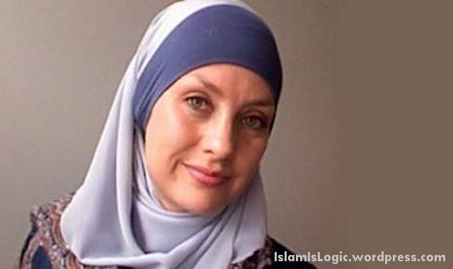 susan muslim Sunni islam, one of the two major branches of islam (along with shi'a islam), constitutes roughly 80 percent of the muslim population in the world  susan wright muslim.