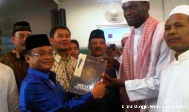 Abanda Herman muslim 2