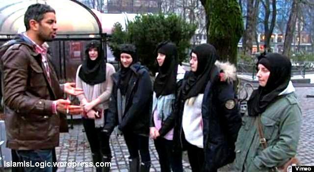 JUSTIN-BIEBER-FANS-CONVERT-TO-ISLAM-0