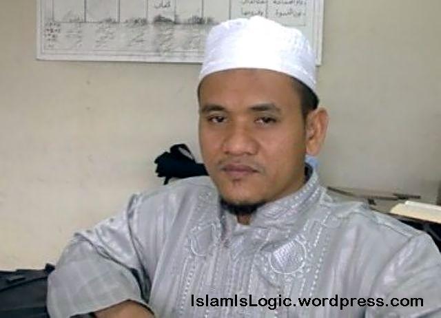 Abdul aziz Laia aka Lianus Laia 2