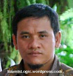 Abdul aziz Laia aka Lianus Laia