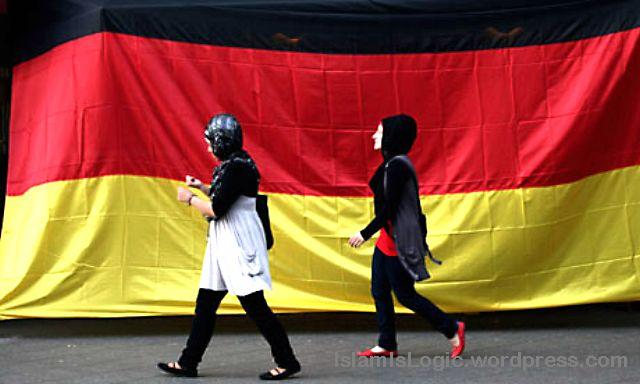 muslim germany 04