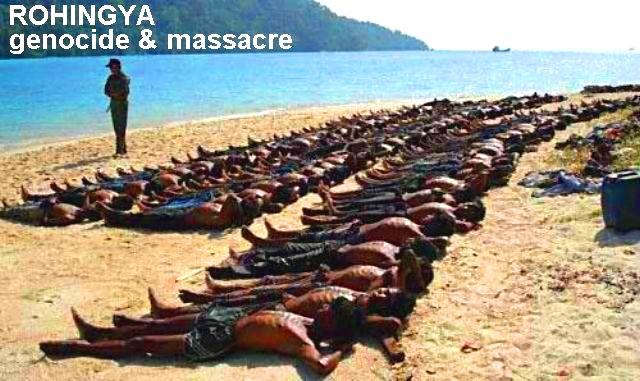 pengungsi-rohingya-di-hukum