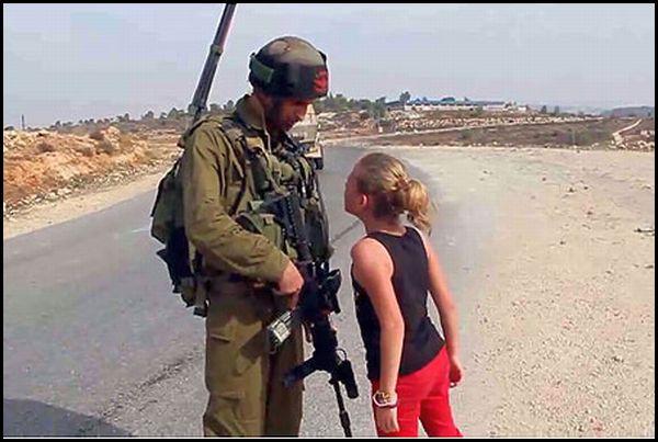 https://islamislogic.files.wordpress.com/2013/08/b94f6-palestinian8.jpg