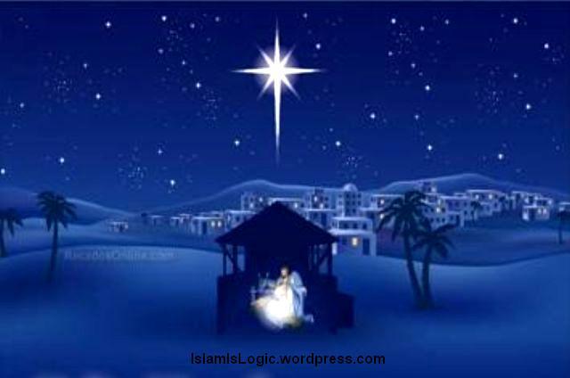 natal-di-mata-kristen