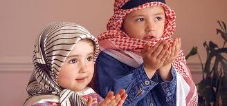 71304-amalan-doa-agar-cepat-hamil-islam