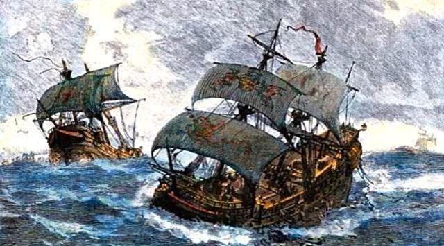 header armada kapal layar