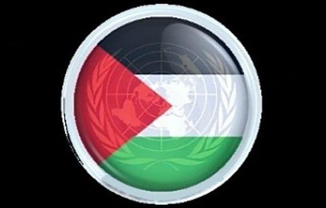 palestina-merdeka