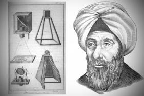 https://islamislogic.files.wordpress.com/2014/06/4c9d2-ibnu2bkhaitami.jpg?w=282&h=188