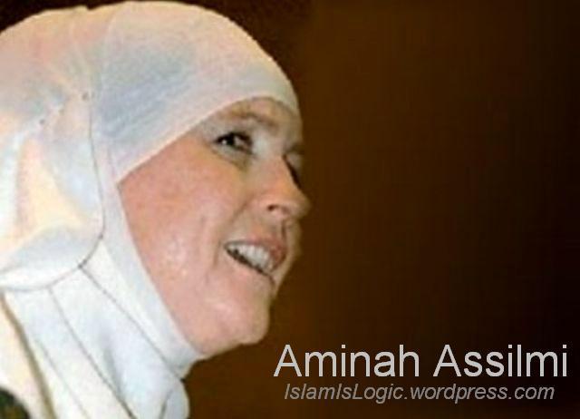aminah_assilmi