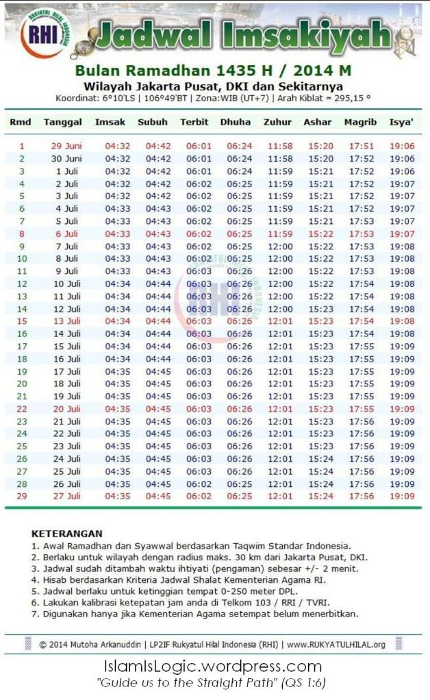 Jadwal-Imsakiyah-Bulan-Ramadhan-2014-1435-H