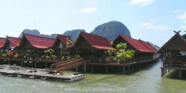 ko-panyi-kampung-muslim-apung-thailand 01