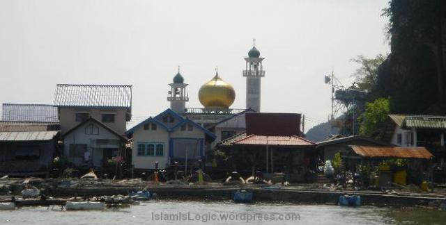 ko-panyi-kampung-muslim-apung-thailand 02