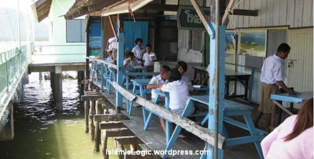 ko-panyi-kampung-muslim-apung-thailand 03