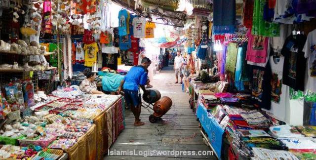 ko-panyi-kampung-muslim-apung-thailand 05