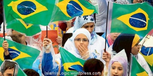 muslim-brasil