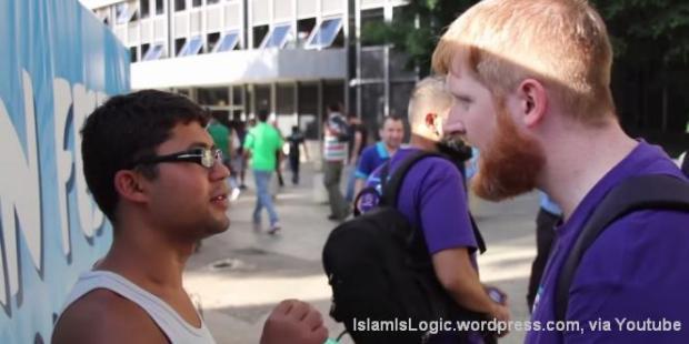pemuda-brasil-masuk-islam-saat-piala-dunia-2014