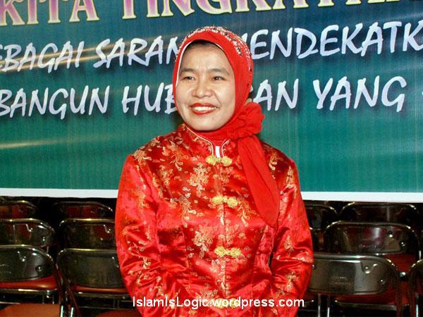 Tan Mei Hwa