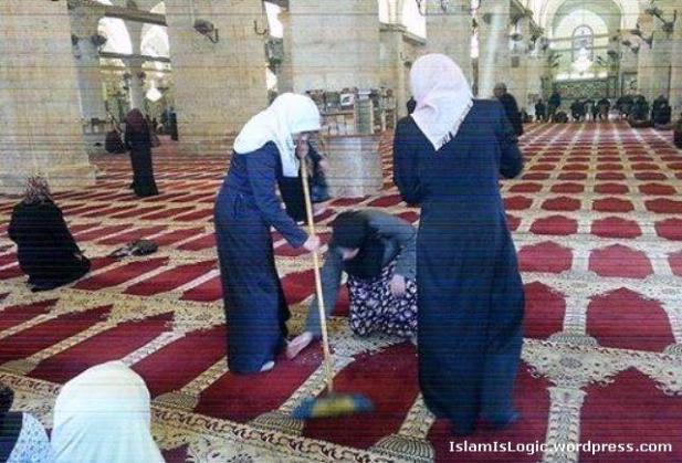 https://islamislogic.files.wordpress.com/2014/11/10425876_1027169880643343_3651709987490586052_n.jpg