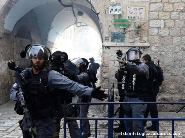 Turkey to start international initiative to stop Israeli attack on Al-Aqsa_n