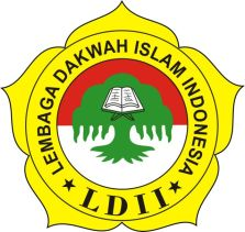 Logo-LDII