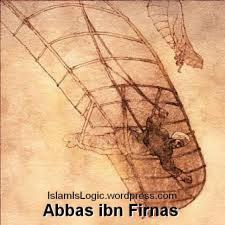 abbas-ibn-firnas_2