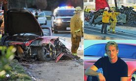 Paul-Walker-Car-crash-Photo-3