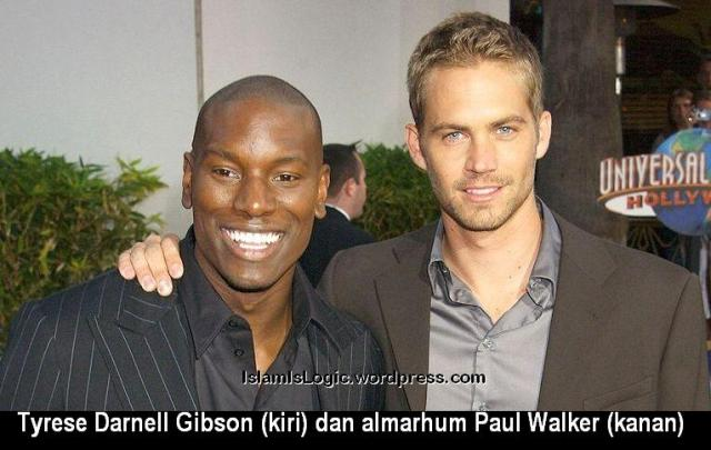 Tyrese-Gibson-and-Paul-Walker