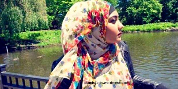 Noor Aubie
