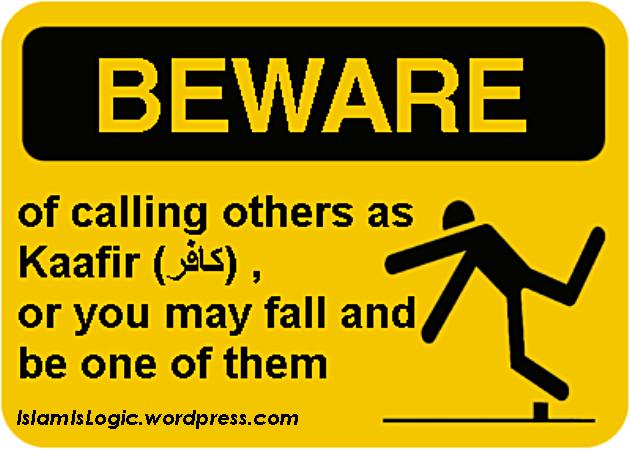 beware-kafir1