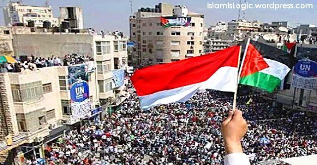 syaikh-palestina-saya-berharap-muslim-indonesia-ditunjuk-allah-untuk-memimpin-peradaban-islam-selanjutnya